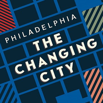 bfcc46f03a The program will include films about city planning