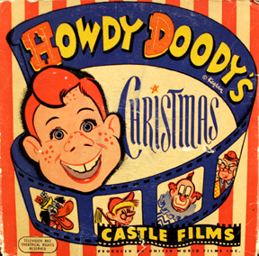 Toys & Hobbies Vintage 1977 Trend Enterprises Short Vowel Discs Vintage Frogs Box ~ Education Fragrant Aroma